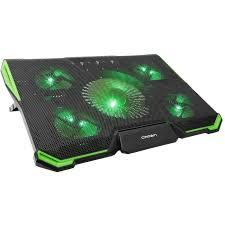 Купить систему охлаждения для ноутбука <b>Crown CMLS</b>-<b>k332</b> ...