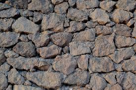 <b>texture stones</b>, <b>stones</b>, <b>rock texture</b>, <b>rock</b>, <b>wall</b>, background, old | Pikist
