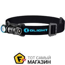 ᐈ <b>Фонари OLIGHT</b> — купить — цена от 342 грн — F.ua