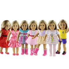 <b>Одежда для кукол</b> и модные аксессуары - огромный выбор по ...