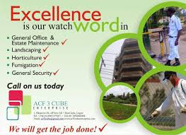 services and fumigation nationwide cleaning services and fumigation nationwide