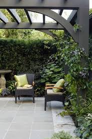 garden furniture patio uamp: club chairs  club chairs club chairs