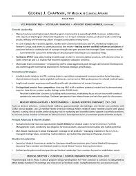 resume corporate recruiter resume samples resume sample resume sample nurse recruiter resume