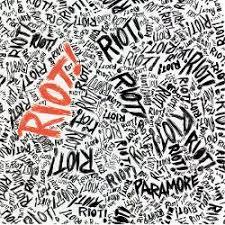 <b>Riot</b>! - <b>Paramore</b> | Songs, Reviews, Credits | AllMusic