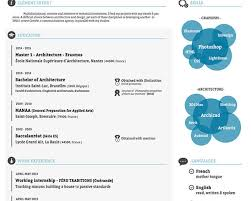isabellelancrayus mesmerizing images about basic resume on isabellelancrayus exciting rsum designs every job hunter needs captivating view this image and stunning