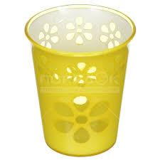 <b>Стакан</b> пластмассовый Альтернатива <b>Соблазн</b> желтый М2315 ...
