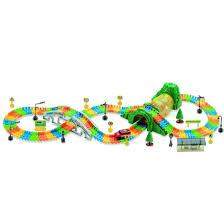 <b>Автотрек Huan Nuo 253</b> детали - 3800-1Y | детские игрушки с ...