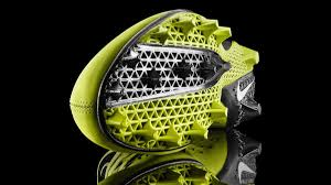 """<b>Nike</b> and Adidas Are 3D <b>Printing</b> Prototypes At """"Impossible"""" Speeds"""
