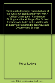cheap russian etchings russian etchings deals on line at rembrandt s etchings reproductions of the whole original etched work a critical catalogue of rembrandt s
