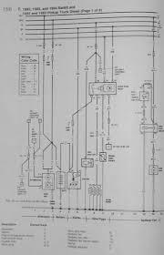 vw diesel glow plugs Wiring Diagram Vw Polo 2002 typical glow plug circuit diagram wiring diagram for vw polo 2002