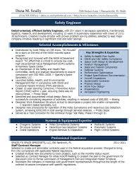 professional resume samples by julie walraven cmrw aerospace engineer resume sample