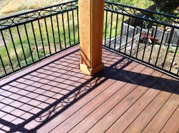 patio cover order