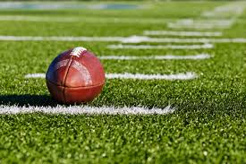 Image result for images of football fields