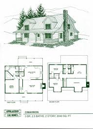 Download Log Cabin Floor Plan Kits Plans Freelog cabin floor plan kits