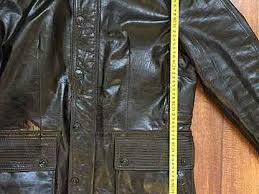 кожаная <b>куртка strellson</b> - Купить недорого одежду и обувь в ...