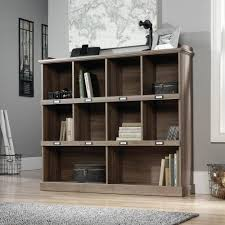 walmart office furniture. home office furniture walmart bookcases i