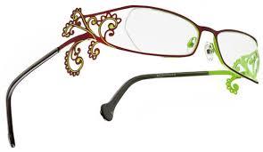 BOZ EYEWEAR, BOZ, Optometrist in Petaling Jaya | Optical Shop