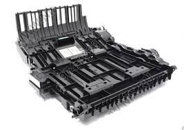 <b>Xerox</b> 097S04069 <b>Модуль</b> двусторонней печати (<b>Duplex Unit</b> ...
