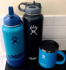 Hydro Flask Gift Cards and Gift Certificates - Bend, OR   GiftRocket