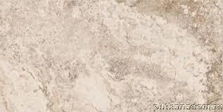 <b>La faenza Oro Bianco</b> 12aLp <b>Керамогранит</b> 60х120 купить
