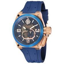 Характеристики модели Наручные <b>часы BALLAST BL</b>-<b>3129</b>-<b>09</b> на ...