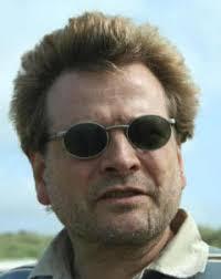 """Michael Friedrich Vogt, M. A., u.a. Dokumentarfilmer (""""Geheimakte Heß"""")"""