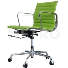 office chair eames office chair bedroomcute eames office chair chairs vintage