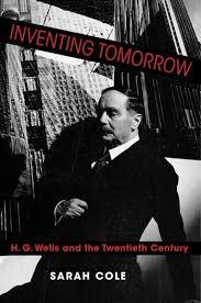 Inventing Tomorrow | Columbia University Press