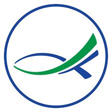 Parkway Baptist Church | Auburn, AL Audio Podcast