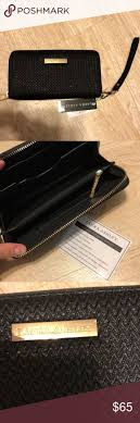 <b>Laura Ashley</b> travel <b>wallet</b> Black <b>Laura Ashley</b> travel <b>wallet</b>. Laura ...