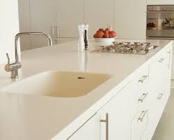 corian kitchen top: corian kitchen island corian kitchens pinterest islands acrylics and search