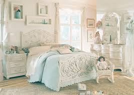 white furniture bedroom antique white bedroom furniture furniture bedroom white furniture