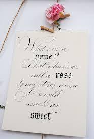 Shakespeare Wedding Quotes. QuotesGram via Relatably.com