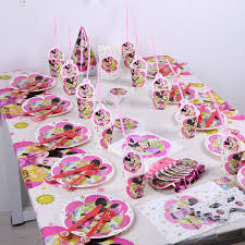 Anna Party Supplies Store - Amazing prodcuts with exclusive ...