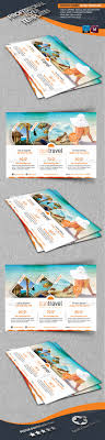 travel tours flyer template similar graphics graphiclib travel tours flyer template