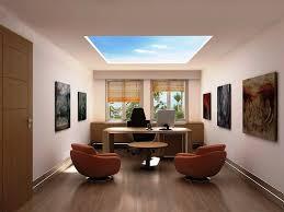 small home office interior design amazing small office ideas