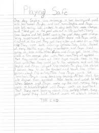 fire prevention essay help     penfield fire prevention essay contest winners   youtube