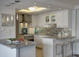 Kitchen Remodeling In Chicago Formidable Chicago Kitchen Designers Model Great Kitchen