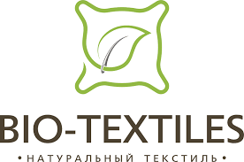 БИО-<b>ТЕКСТИЛЬ</b> | <b>Домашний текстиль</b> оптом и в розницу | Москва