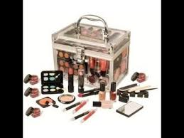 bridal makeup kit essentials indian bridal trousseau indian wedding