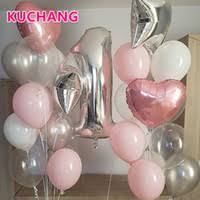 Discount 1st <b>Balloons</b> | 1st <b>Balloons</b> 2019 on Sale at DHgate.com