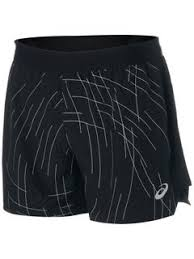 <b>Men's Running Shorts</b>