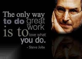Steve-Jobs-quotes-images-for-whatsapp-dp2.jpg