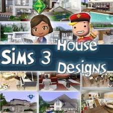 The Sims House Designs   YouTubeThe Sims House Designs