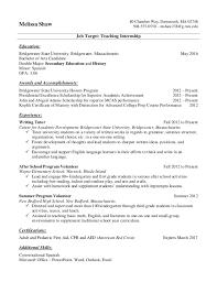 Graduate Student Resume Example   Sample getessay biz