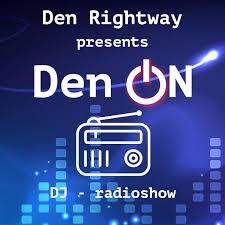 Радиошоу Den ON