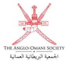 Anglo-Omani Society
