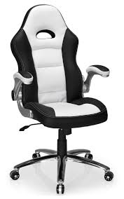 great office chair officeworks for home designing inspiration with office chair officeworks design inspiration beautiful beautiful office chairs additional