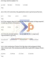 essay questions gmat examples sample essay questions gmat thedrudgereort web fc com argument essay sample gmat plagiarism professional homework