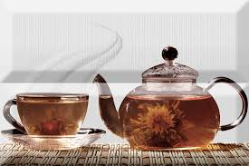<b>Декор Absolut Keramika</b> Composicion Tea 02 20х30 от фабрики ...